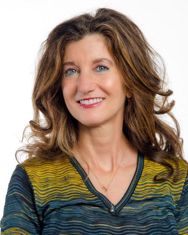 J. Meg Racenstein, PhD